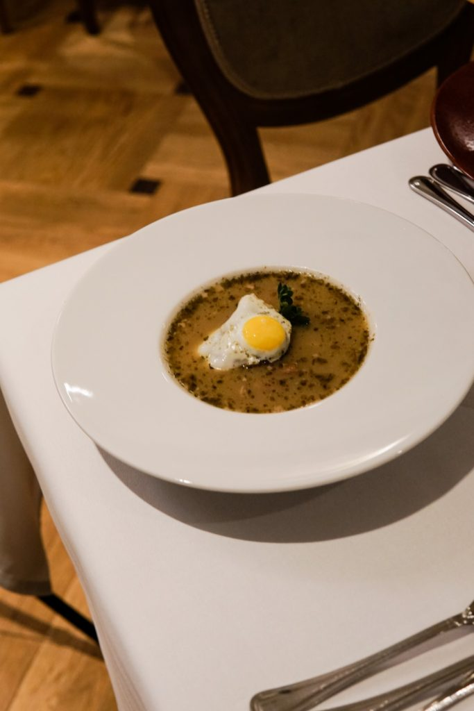Destynacje kulinarne: Podkarpackie 6