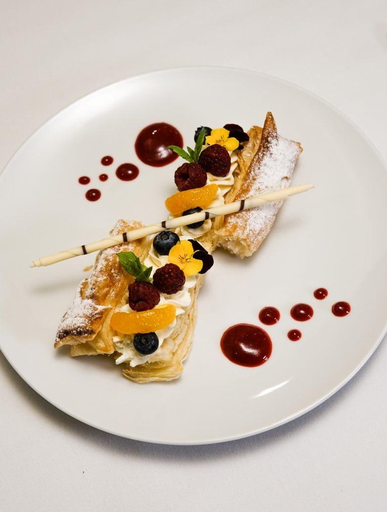 Destynacje kulinarne: Podkarpackie 8