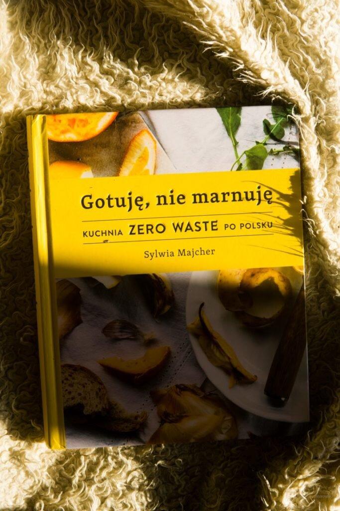 Polecajka: Najlepsze książki kucharskie 2018 12