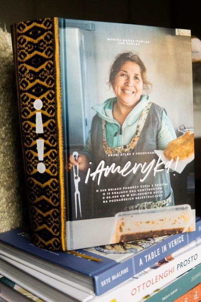 Polecajka: Najlepsze książki kucharskie 2018 10