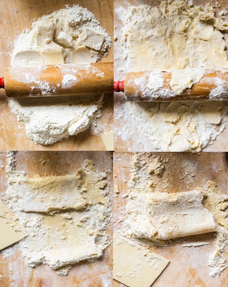 Jeszcze lepsza tarta z truskawkami i kremem mascarpone 5